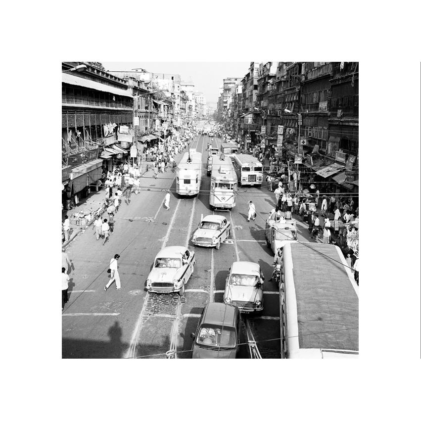Kolkata, West Bengal