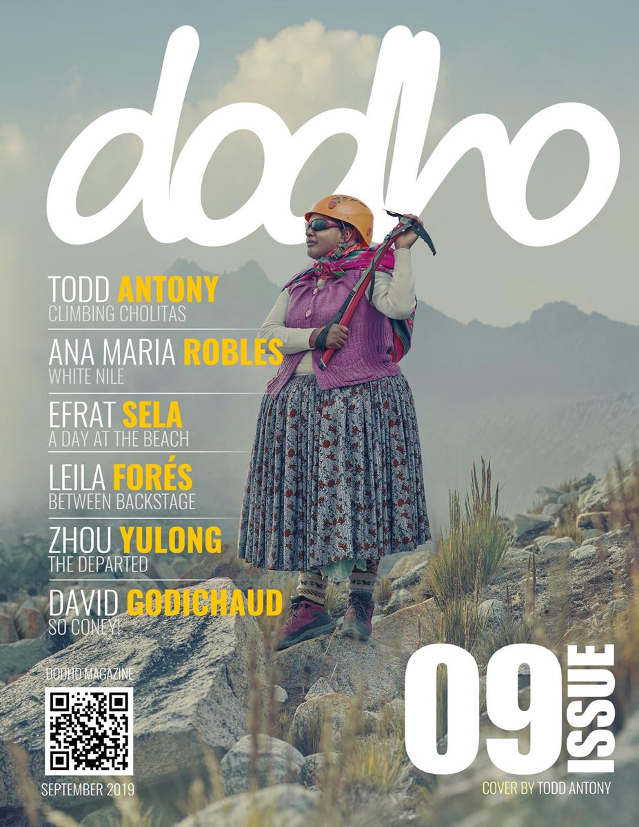 Magazine digital.indd