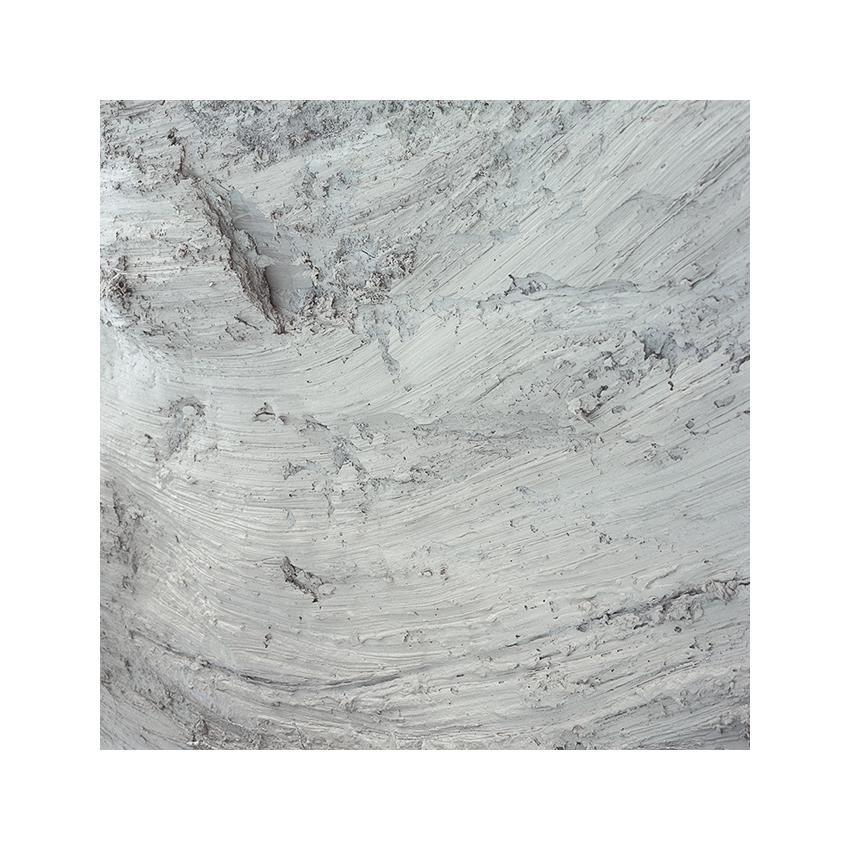 screen850-DGi_erosion_FR14_1801_A-005